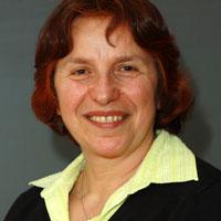 Psycholoog Tulin Duman-Bilir